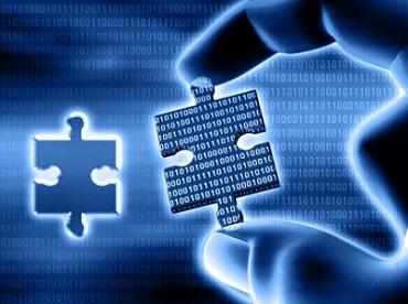 کدها و نرم افزارهای مهندسی